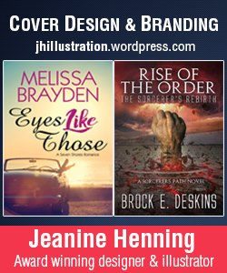 Affordable Amazing Book Covers